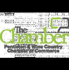Penticton-Chamber-of-Commerce