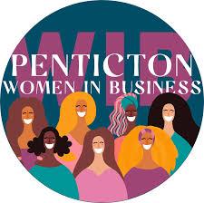 pentictonWiB_Logo