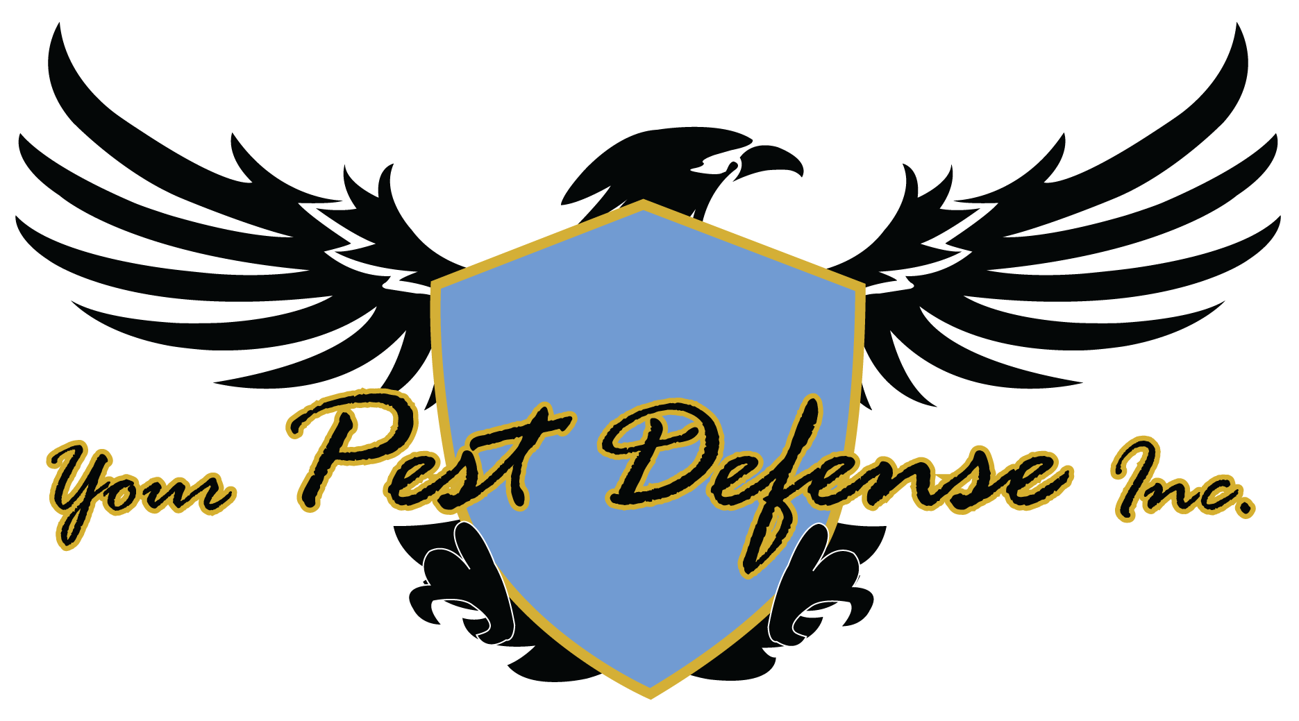 Your Pest Defense Inc.